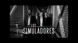 Simuladores | T01| E02