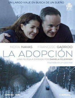 La Adopción