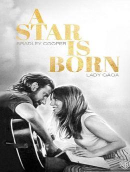 Há nacido una estrella