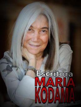 MARIA KODAMA