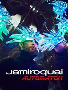 JAMIROQUAI Festival-de-Viña-del-Mar-2018