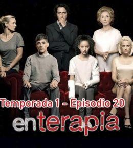 En Terapia   E20