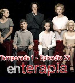 En Terapia   E25