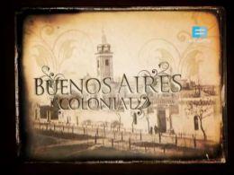 HORIZONTES | CS  | E2