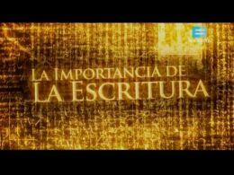 HORIZONTES | CS  | E14