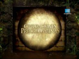HORIZONTES | CS  | E4