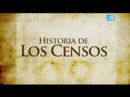 HORIZONTES | CS  | E10