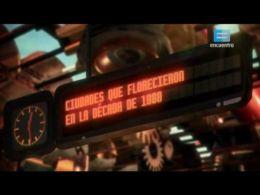 HORIZONTES | CS  | E3