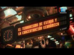 HORIZONTES | CS  | E24