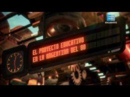 HORIZONTES | CS  | E22