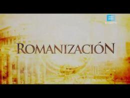 HORIZONTES | CS  | E23
