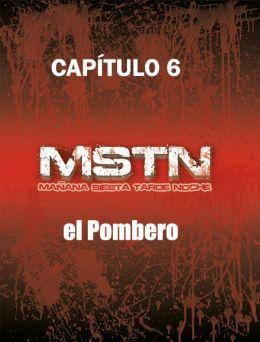 MSTN | Cap. 06