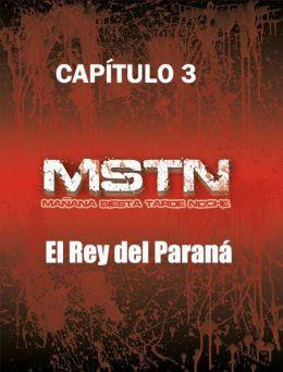 MSTN | Cap. 03
