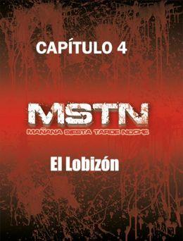MSTN | Cap. 04