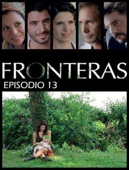 Frontera | E.13