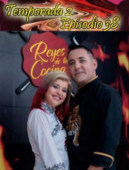 RDLC | T :2 | E :38