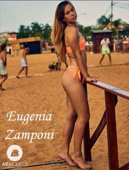 Porfolio Eugenia Zamponi   21.05