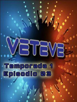 VTV | T :1 | E :3