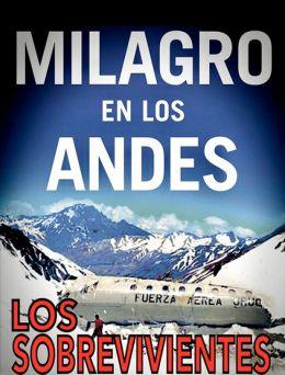 Sobrevivientes de los Andes