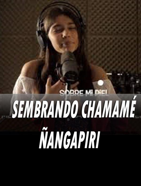 ÑANGAPIRI