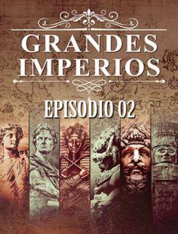 Imperios | E:02