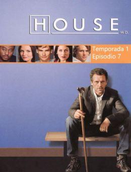 House   T:01   E:07