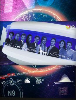 N9-MEDIANOCHE-10-08-20