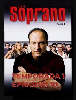 Soprano | T:01 | E:10