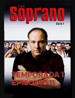 Soprano | T:01 | E:11