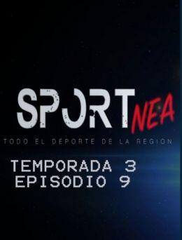 SNEA | T:3 | E: 9