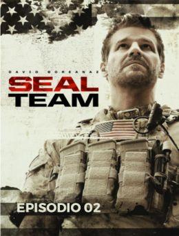 Seal Team | E02