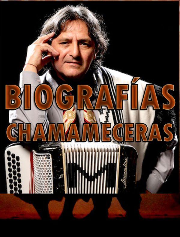 Biografía Monchito Merlo