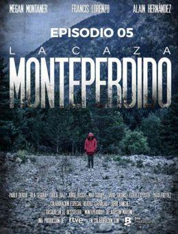 La Caza Monteperdido | E05