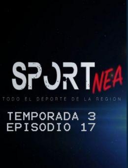 SNEA | T:3 | E: 17