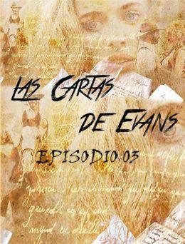 Las Cartas | E :03