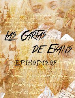 Las Cartas | E :05