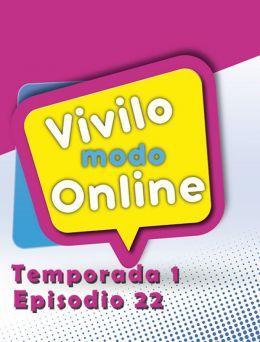 VMO | T:01 | E:22