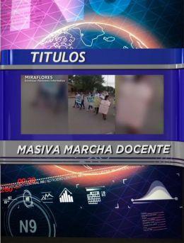 Mediodia | 26.02.2021