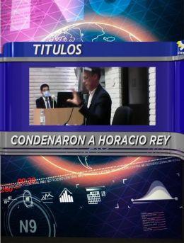 Mediodia | 12.03.2021