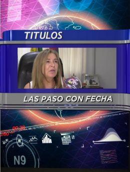 Mediodia | 17.03.2021