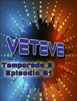VTV | T: 3 | E:1
