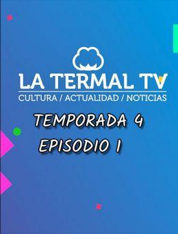 LTTV | T :4 | E : 1