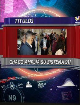 Mediodia | 30.03.2021
