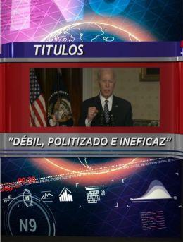 Mediodia | 31.03.2021
