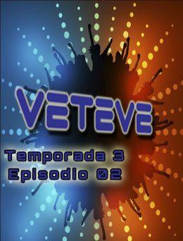 VTV | T: 3 | E:2