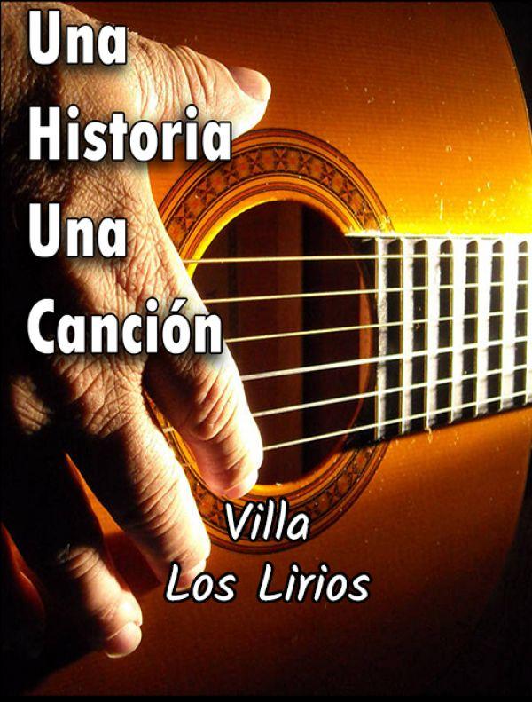 Villa Los Lirios