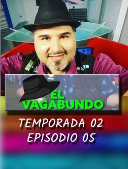 Vagabundo | T:2 . E:05