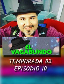 Vagabundo | T:2 . E:10