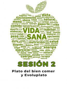 Vida Sana | Sesión 2