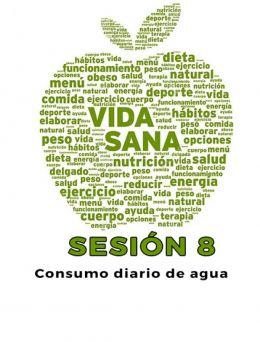 Vida Sana | Sesión 8